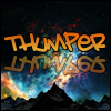Rsbot.lt CS:GO Skype chat'as. - last post by thumper